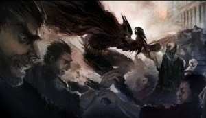 Video: Batman: The Dark Knight Rises - Full Movie 2018 HD